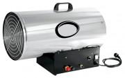 Chauffage à combustion directe - Puissance calorifique (Kcal/H) : 26.832  - Débit d'air (M3/H) : 750