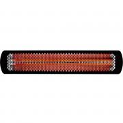 Chauffage radiant infrarouge fixe - Puissance maximum : de 2000 à 6000 Watts