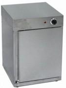 Chauffe assiettes électrique - Capacité: 30 assiettes