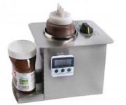Chauffe chocolat - Appareil éléctrique 170 W-220V