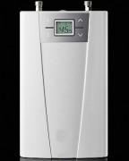 Chauffe eau electrique instantané - Tension d'alimentation : 240 V - 6.6 ou 8.8 kW