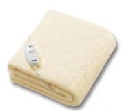 Chauffe matelas - Lavable en machine jusqu'à 40°C