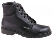 Chaussure brodequin femme PARACHOC - Pointures 35 et 36 - Pour femme