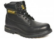 Chaussure Caterpillar antistatique