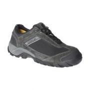 Chaussure caterpillar de sécurité - Semelle extérieure : Caoutchouc T1000 SRX & SRC