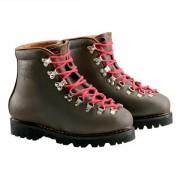 Chaussure classique montagne PARACHOC - Chaussure classique montagne - semelle à reliefs MAKALU - Pointures: 35 à 50