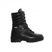 Chaussure de randonnée haute PARACHOC - Pointures 35 à 47 - Cuir Hydrofuge imperméable