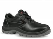 Chaussure de sécurité - Classe de protection : S3 SRC - Pointures : De 35 à 48