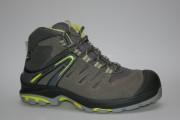 Chaussure de sécurité haute type sport - Pointure : De 36 à 48