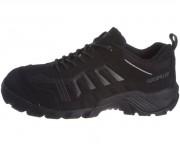Chaussure de sécurité légère - Pointure : 40 à 46
