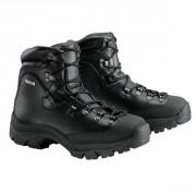 Chaussure de sécurité PARACHOC - Pointures 35 à 47 - Cuir Hydrofuge