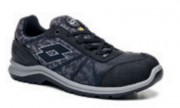 Chaussure de sécurité S1P - ESD SRC - Norme : S1P - ESD SRC - Pointures : du 36 au 48