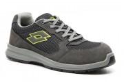 Chaussure de sécurité S1P SRC - Norme : S1P SRC - Pointures : du 38 à 47