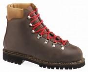 Chaussure de travail PARACHOC - Norme EN  ISO 20345 SBP - Pointures : 38 à 48