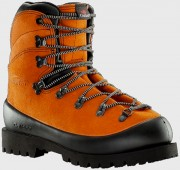 Chaussure haute montagne PARACHOC - Pointures 38 à 47 - Avec  thermorégulation