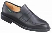 Chaussure mocassin habillée PARACHOC - Norme EN 20347 01