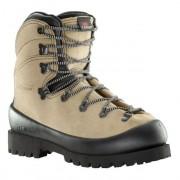 Chaussure montagne PARACHOC - Pointures 41 à 46 - Avec thermorégulation - Beige