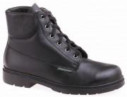 Chaussure sécurité conductrice PARACHOC - Norme EN 20345 SBP C - Pointures : 38 à 48