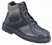 Chaussure type brodequin de travail PARACHOC - Norme EN 20345 S3 - Pointures : 38 à 47
