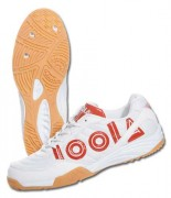 Chaussures à semelle anti dérapante - 98020 - 98030