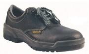 Chaussures basses de travail