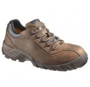 Chaussures Caterpillar basses - Tailles disponibles : de 40 à 46