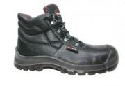Chaussures de protection - Pointure : De 38 à 47