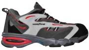 Chaussures de sécurité anti transpiration - Pointure : De 37 à 48