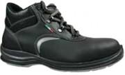 Chaussures de sécurité avec semelles amovibles - Pointure : De 37 à 47