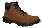 Chaussures de sécurité avec semelles antidérapantes - Pointure : De 39 à 47