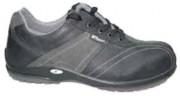 Chaussures de sécurité basses antistatique pointure 38 à 47 - Pointure : De 38 à 47