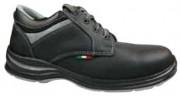 Chaussures de sécurité basses cuir - Pointure : De 37 à 47