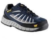 Chaussures de sécurité caterpillar - Pointures disponibles : de 40 à 46