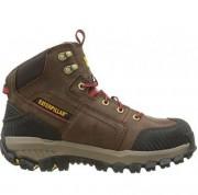 Chaussures de sécurité hautes Caterpillar - Tailles disponibles : de 40 à 46