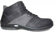 Chaussures de sécurité hautes légères composite - Pointure : De 38 à 48