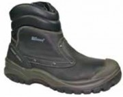 Chaussures de sécurité imperméables - Pointure : De 39 à 47