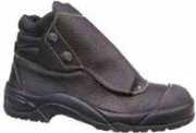 Chaussures de sécurité pour soudeur - Pointure : De 36 à 47