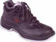 Chaussures de sécurité qualité supérieure - Pointure : De 48 à 52