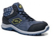 Chaussures de sécurité S3 SRC - Norme : S3 SRC - Pointure : du 38 au 48