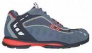 Chaussures de sécurité style basket - Pointure : De 36 à 48
