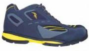 Chaussures de sécurité style sport - Pointure : De 36 à 48