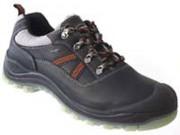Chaussures de travail basses imperméables - Pointure : De 39 à 47