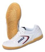 Chaussures enfant - 98190 -- 98193