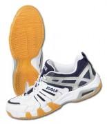 Chaussures pointure 36 à 39 - 98270 -- 98280