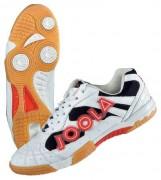 Chaussures pointure 40 à 43 - 98370 -- 98380