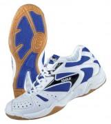 Chaussures pointure 44 à 46
