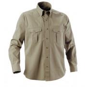 Chemise à manches longues Diadora - Tailles : S à XXL