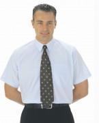 Chemise de travail classique - Tailles : S - M - L - XL - XXL - 3XL - 4XL