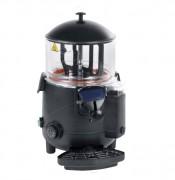 Chocolatière électrique 5 litres - Capacité : 5 litres / Puissance : 1006 W