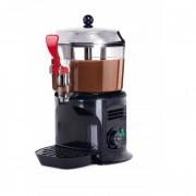 Chocolatière électrique professionnelle - Capacité 3 ou 5 L - Electrique - Puissance 800 w
